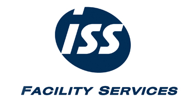 Iss services