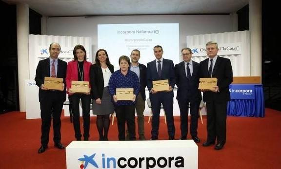 20170223-incorpora-navarra-grupo-premiados_31722_1